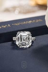33 gorgeous harry winston engagement rings harry winston