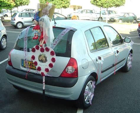 age pour monter devant en voiture voiture balai r 244 le id 233 es de d 233 co photos pr 233 paration mariage de l organisation 224 l animation