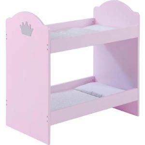 lit pour enfant de 2 ans comparer 492 offres