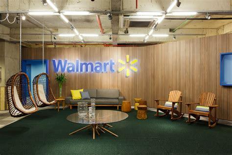walmartcoms sao paulo offices office snapshots
