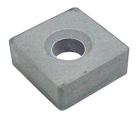 1 quot carbide scarifier replacement scraper blades