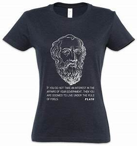 Plato If You Do... Resistance Philosophy Quotes