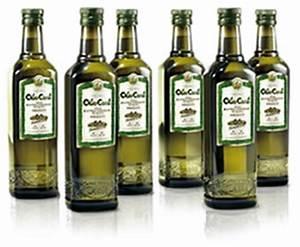 Dunkle Flaschen Für Olivenöl : carli 6 flaschen oliven l f r 19 95 euro inkl versand bestellen als willkommensgeschenk ~ Orissabook.com Haus und Dekorationen