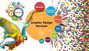Graphic, Designing, In, Chandigarh, Graphic, Designing, Company, In, Chandigarh, Brochure, Designing, In