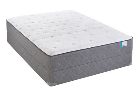 Sealy Posturepedic Lynnview Firm Tight Top Queen Mattress