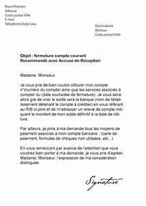 Modèle Résiliation Assurance : modele lettre resiliation contrat tpe document online ~ Gottalentnigeria.com Avis de Voitures
