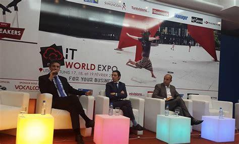 tunisie telecom siege tunisie telecom est fournisseur d expertises à l étranger