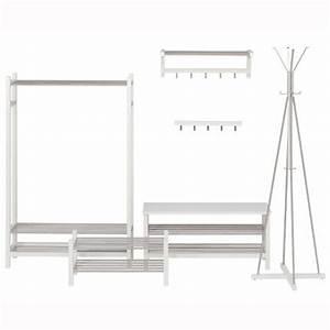 Etagere Inox Ikea : etagere murale cuisine ikea ~ Teatrodelosmanantiales.com Idées de Décoration