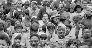 Unpublished Black History - NYTimes.com