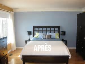 deco chambre a coucher couleurs With les couleures des chambres a coucher