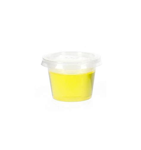 pot 224 sauces en plastique avec couvercle 33ml 100 ut 233 s monouso fr