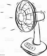 Fan Electric Clipart Clip Vector Illustration Cartoon Rhyming Words Drawn Hand Google Daisy Cliparts Clipartpanda Drawing Draw Drawings Library Box sketch template