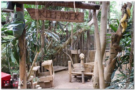 aqua mundo forum de jungle dome van center parcs het heijderbos