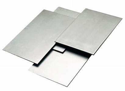 Sheet Metal Steel Plate Stainless Materials Material