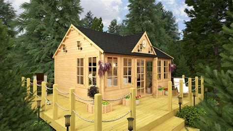 storage shed converted to house storage sheds turned into homes pictures pixelmari