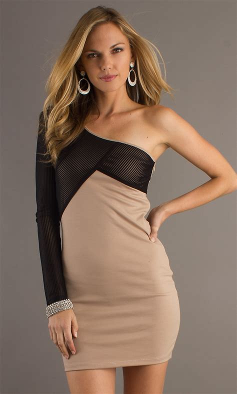 beige dress picture collection dressed  girl