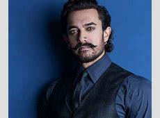 Thugs of Hindostan Aamir Khan says actionadventure film