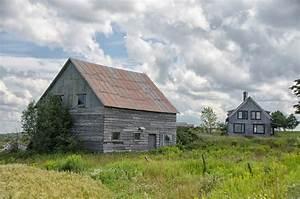 Best Canada Maison Gratuite Photos Ridgewayng Com Ridgewayng