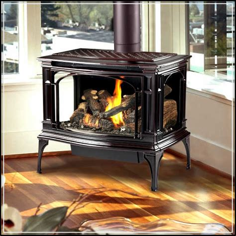 Gas Stove Fireplace Prices the lopi gas stoves options to choose home design ideas
