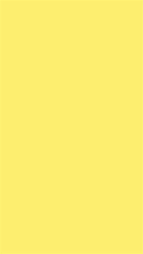 Yellow Wallpapers For Iphone  Top Wallpapers