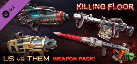 killing floor 2 cross platform top 28 killing floor 2 cross platform killing floor neon character pack on steam cross