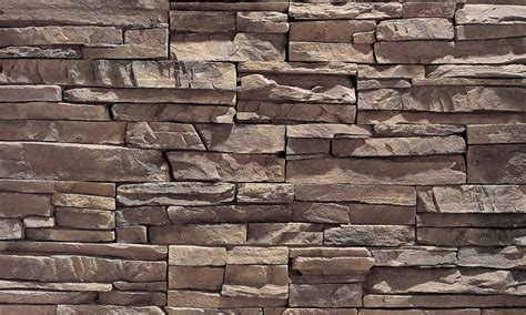 stacked sandstone stacked stone eldorado stone