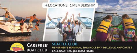 Boat Rental West Seattle by 100 Boat Rentals Los Angeles Ca Santa Ca Car