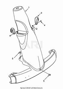 Diagram  Toyota Ta Steering Column Diagram Full Version