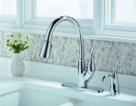 how to choose a kitchen faucet how to choose a kitchen faucet at faucet depot