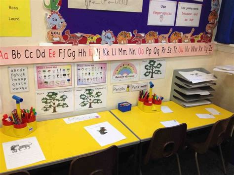 In My Area by Writing Area Eyfs Ideas Writing Area And