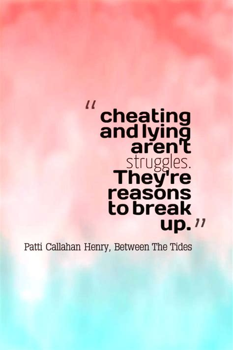 Cute Sad Breakup Quotes To Make You Cry Images Ideas - Valentine ...