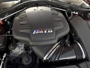 Bmw E46 M3 Motor : new bmw m3 coupe and sedan official press photos ~ Kayakingforconservation.com Haus und Dekorationen