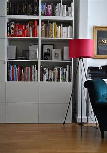 118 Best Images About Ikea Besta Ideas On Pinterest Ikea