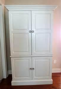 corner linen cabinet amazing vanity and linen cabinet