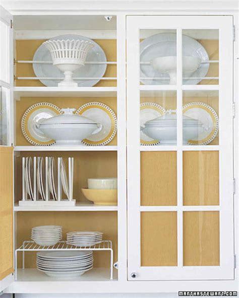 small kitchen storage ideas    efficient space