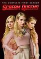 Scream Queens (2015) | TV fanart | fanart.tv