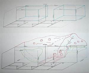 Wasserfall Brunnen Selber Bauen : gartenbrunnen brunnen selber bauen terrarium pl ne wasserfall 002 med brunnen selber bauen ~ Buech-reservation.com Haus und Dekorationen