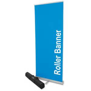 extensions review roller banner stand pop up stand exhibition popup stand