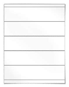 blank label templates images label templates