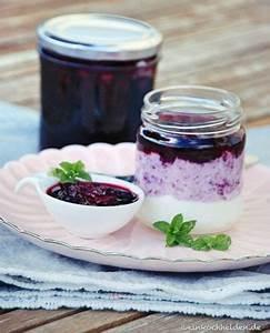 Einwecken Im Glas : das rezept blaubeeren im glas einkochen einwecken einkochhelden rezepte und anleitungen ~ Whattoseeinmadrid.com Haus und Dekorationen