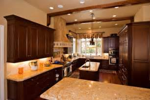 country style kitchen faucets bay area traditional kitchen design with mahogany custom