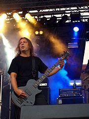 mayhem band wikipedia