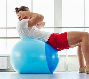 pelvic floor exercises after prostate cancer thefloorsco With pelvic floor exercises prostate