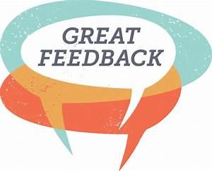 Calgary Feedback Conversation Training l LeaderSharp