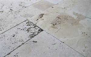 Römischer Verband 4 Formate : travertin rustikal getrommelt kaufen bei steinlese ~ Yasmunasinghe.com Haus und Dekorationen
