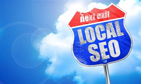 Local Seo Company - how to find the best local seo company for your limo
