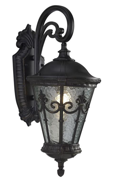 how to add a chandelier to a ceiling fan best 25 ceiling fan chandelier ideas only on