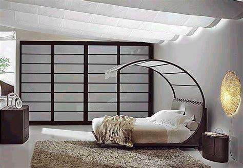unique home interior design ideas themes for baby room unique bedroom furniture