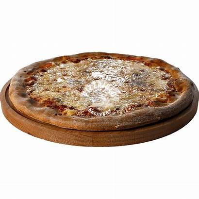Single Pizza Brasov Pizzaiolo Meniu Jumbo
