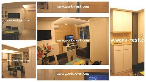 kitchen  bath design certification  apartment